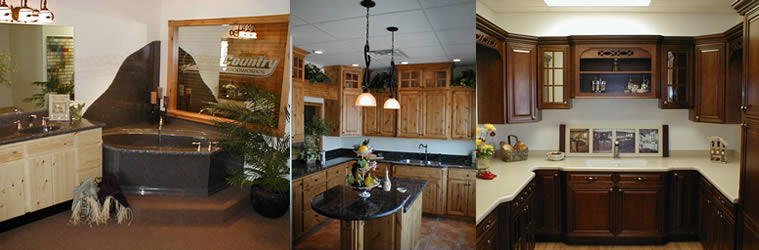 Superior SERVING ALL OF NORTHERN ARIZONA COMMERCIAL U0026 RESIDENTIAL CUSTOM CABINETS